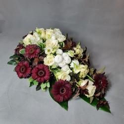 Funeral arrangement B2