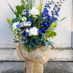 Bouquet Janis