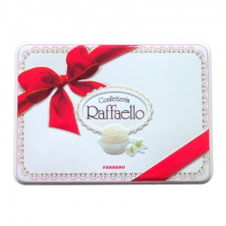 Raffaello Premium