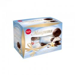 """Laima """"Maigums"""" marshmallows"""