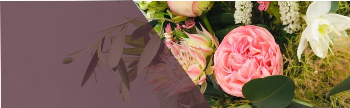 flower-bouquets